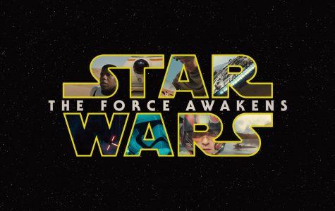 The Force Has Awakened, Indeed