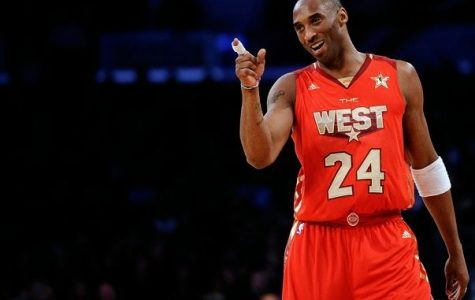 All-Star Weekend – Kobe's Last Run