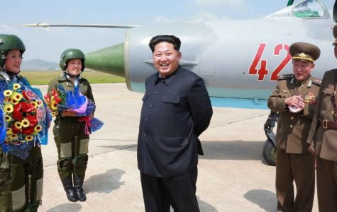 North Korea – How Serious are They?