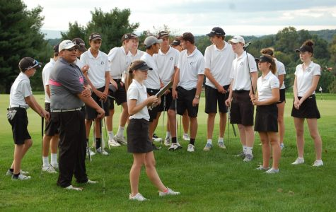 Oakdale Golf Preview
