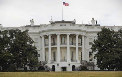 White House Photo Story