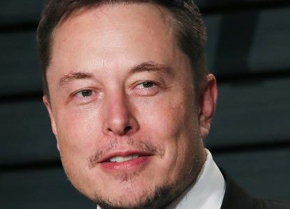 Tesla Clout Goes Up in Smoke After Chaotic Summer