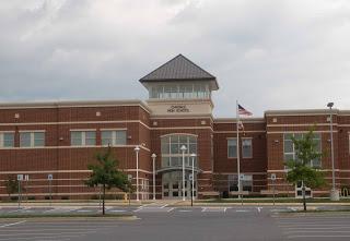 Will Oakdale Start School Early Next Year?