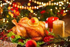 When Does Christmas Season Truly Begin?