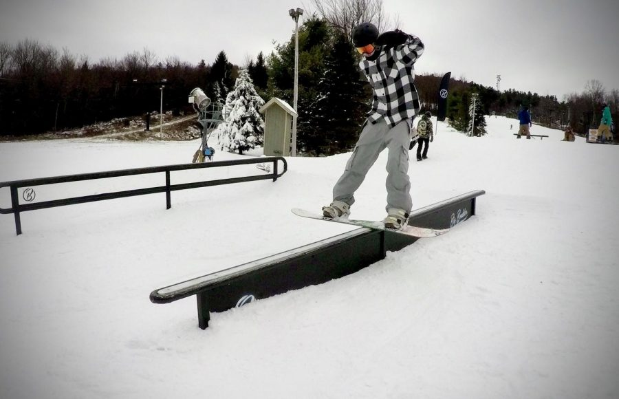 Scotty+Boyer+doing+a+boardslide+on+a+rail+at+Big+Boulder%2C+PA.+