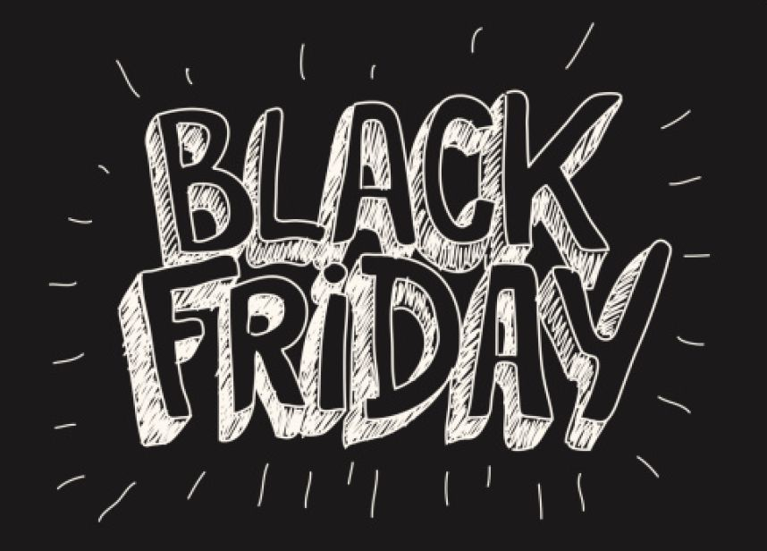 Black+Friday+Savings