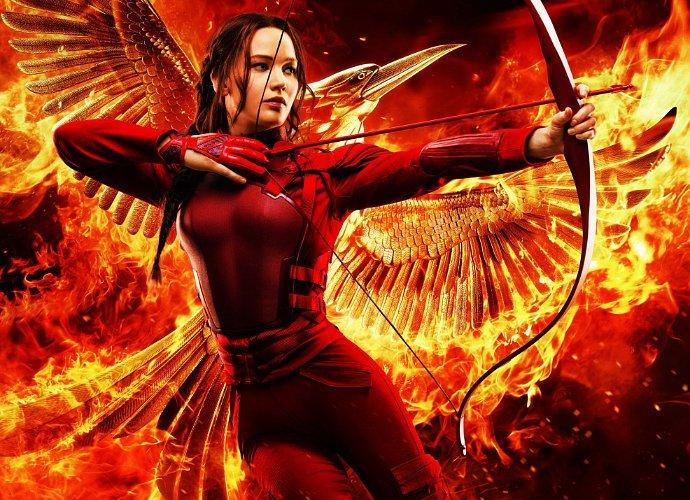 Movie+Review%3A+The+Hunger+Games+Mockingjay+Part+2