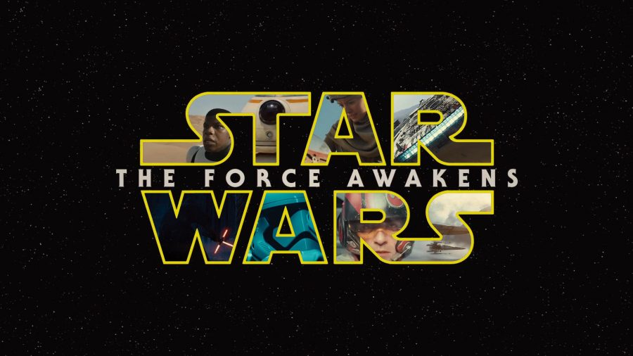 The+Force+Has+Awakened%2C+Indeed