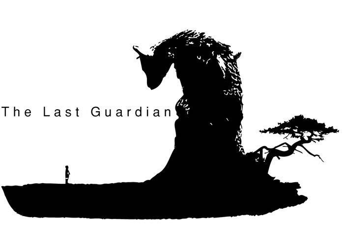 The+Last+Guardian