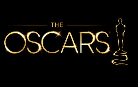The Much Anticipated 88th Academy Awards
