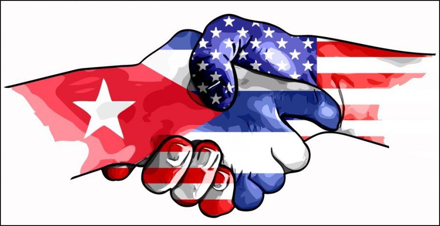 Cuba+and+America%3A+Newfound+Friends