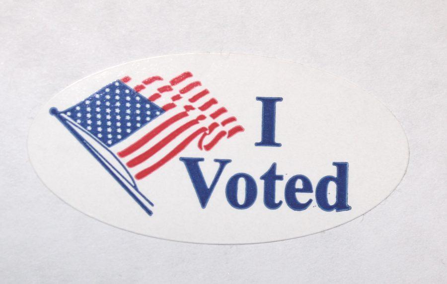 Voting+101