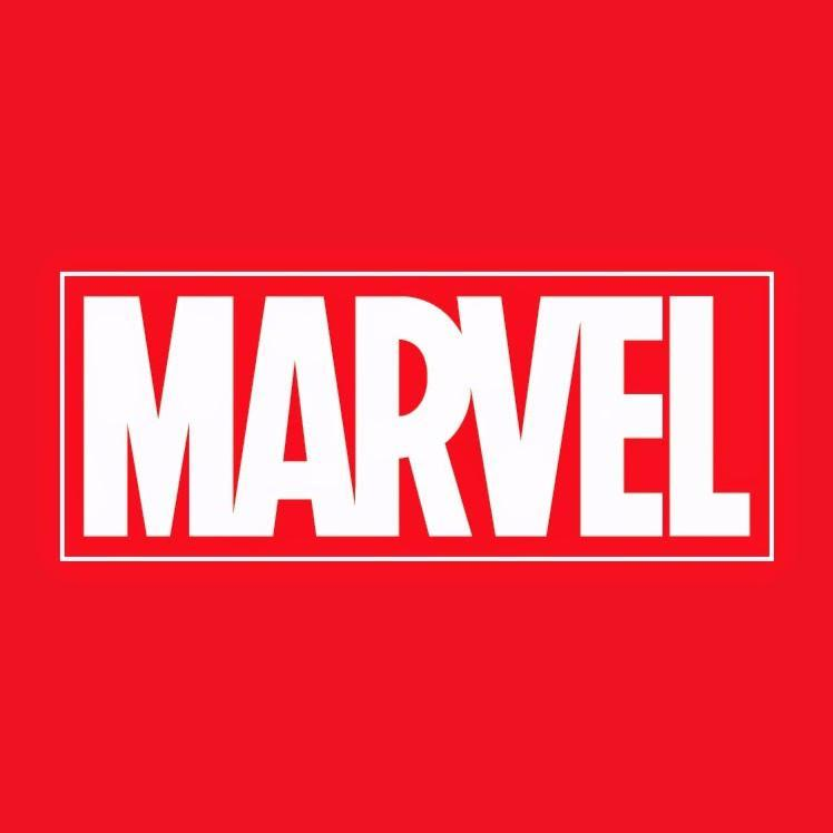 The How to Guide on the Marvel Cinematic Universe