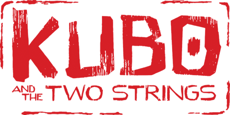 Kubo+%26+the+Two+Strings+gets+5%2F5+Strings