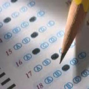 AP Testing Review