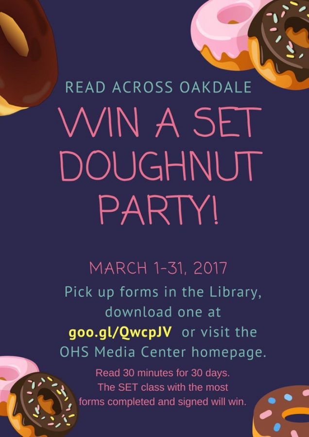 Read+Across+Oakdale