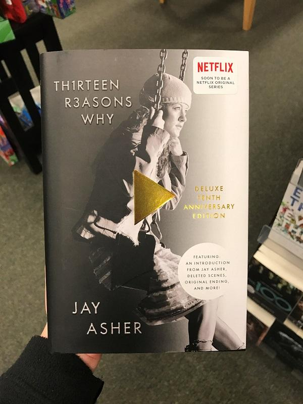Thirteen+Reasons+Why+Review