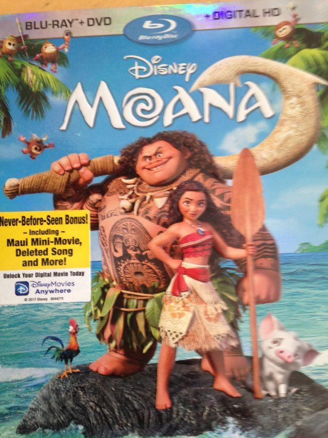 Moana%3A+A+true+spectacle+to+sea%28Spoiler-free%29
