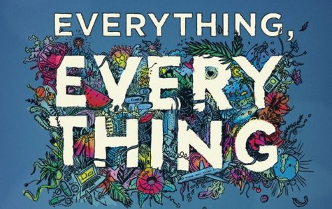 Everything, Everything: Everything a person wants to see in a movie?