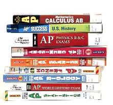 Classrooms Post AP Testing