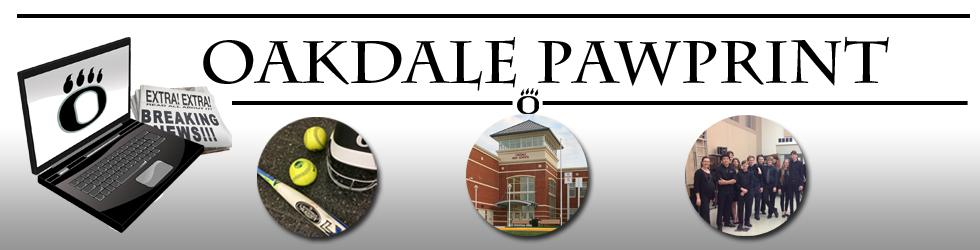 The Student News Site of Oakdale High School