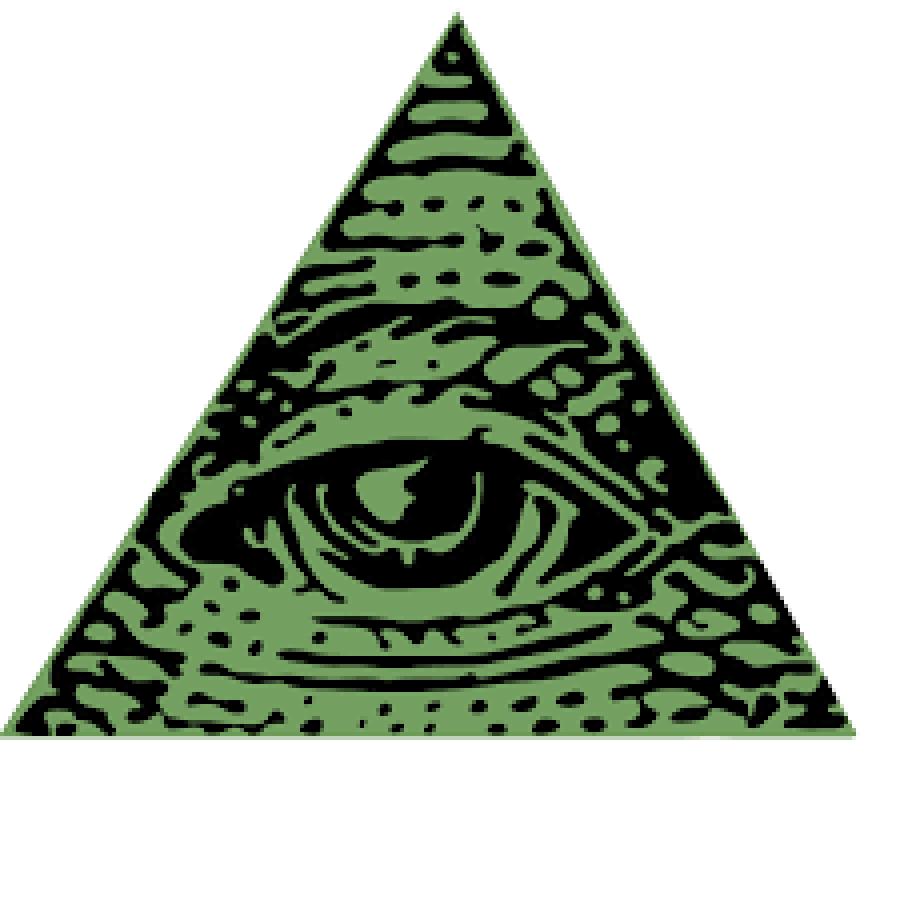 Conspiracy+Theory