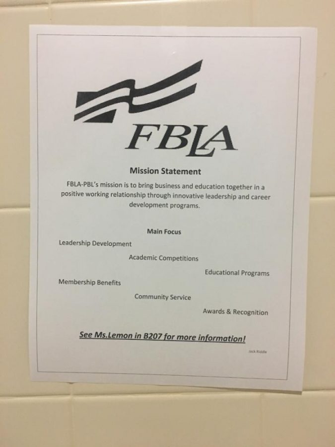 How+to+Succeed+in+Business%3F+Join+the+FBLA%21
