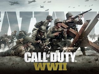 Call Of Duty WWII, Is This The Best One Yet?