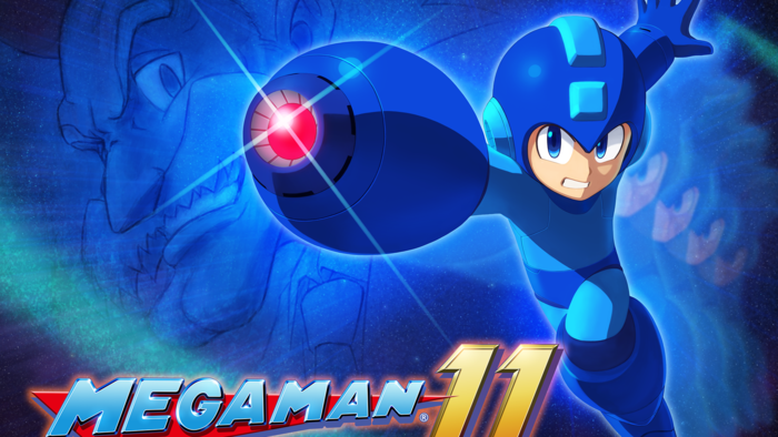 Mega-Man%27s+Return