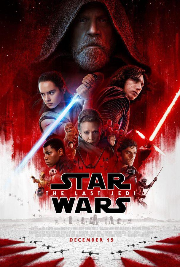 Caption%3A+Opinions+on+Star+Wars%3A+The+Last+Jedi+have+been+very+polarized.%0A