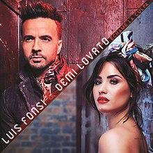 Spreading Hispanic Culture Through Music