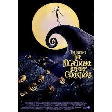 Popular Halloween movies for the season