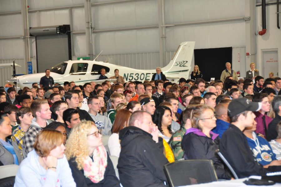 Aviation+Expo+Gives+Away+Over+%24388%2C000