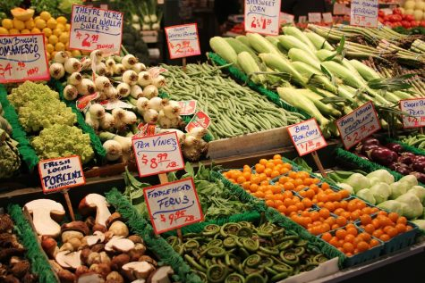 Are Organic Foods Actually Worth the Price?