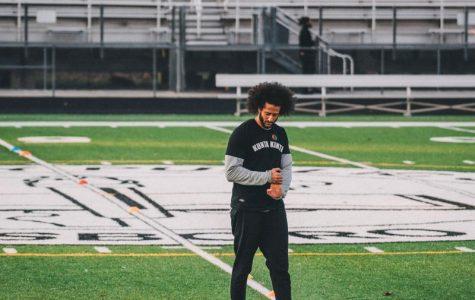 Will Kaepernick play in the NFL Again?