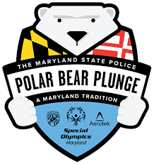 The Polar Bear Plunge, what it does for Oakdale
