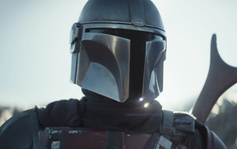Is the Mandalorian Worth Watching?