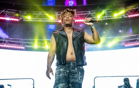 Juice WRLD Unexpectedly Died at Age 21