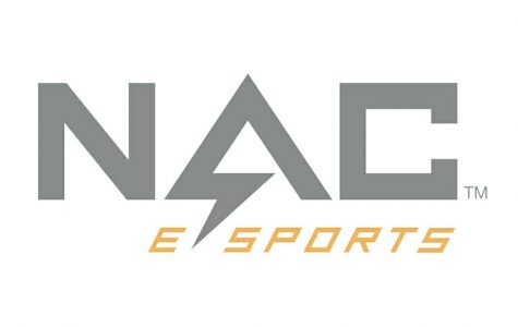 NACE sports is a non-profit collegiate esports association that brings Varsity esports to colleges and universities and people can even get full rides to certain colleges with these programs.
