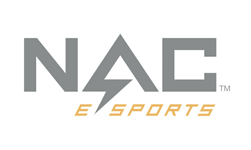 College Esports Paves New Pathway
