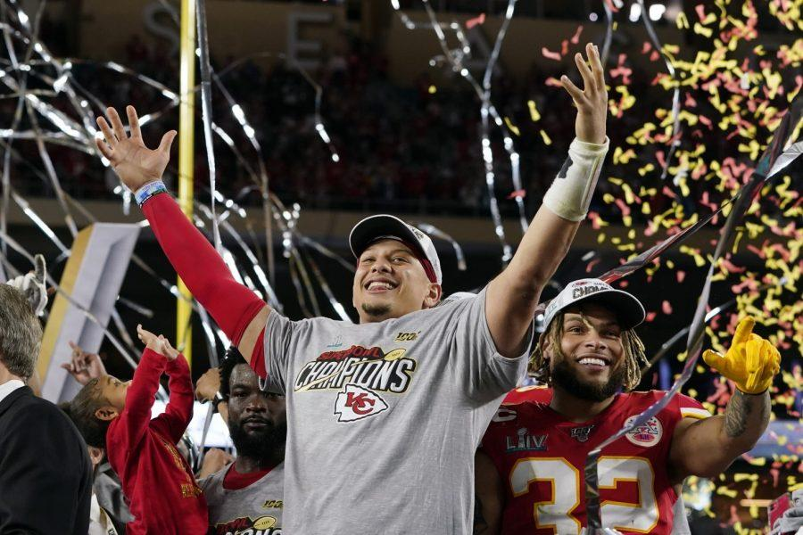 The+Chiefs+Celebrate+their+first+Super+Bowl+title+since+1970%0A%0A