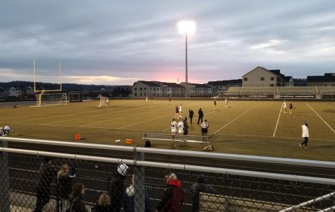 Oakdale Girls Lacrosse 2020 Preview