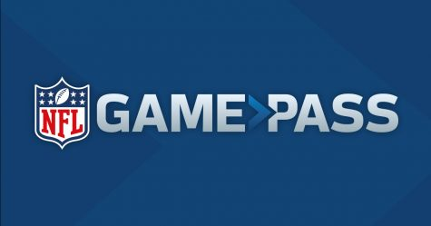 NFL Game Pass Free for all