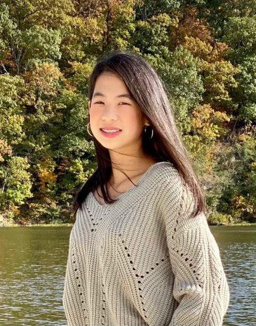 Photo of Aliyana Ishihara