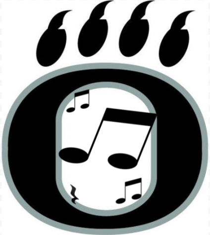 Music Discussion club provides Bears a place to surround themselves with fellow music lovers.