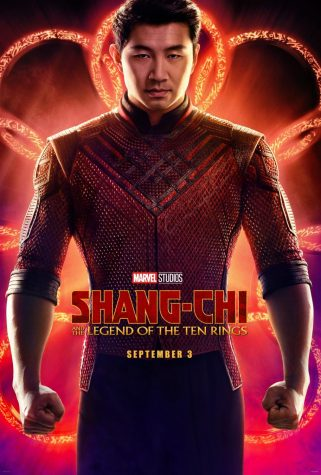Shang-Chi and the legend of the Ten Rings is one of the best Marvel Movies ever made.
